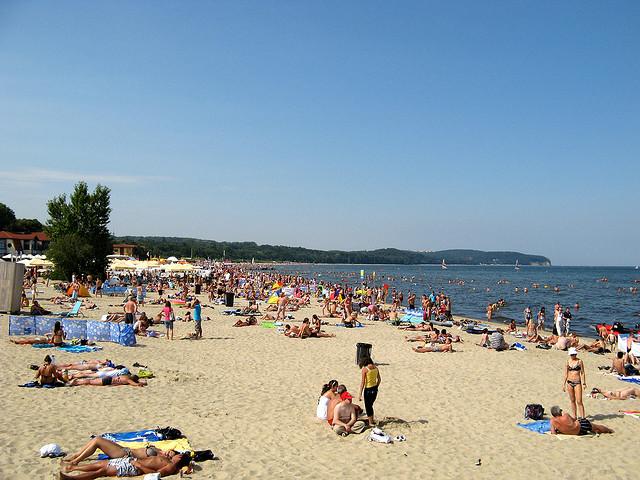 polskie-plaze