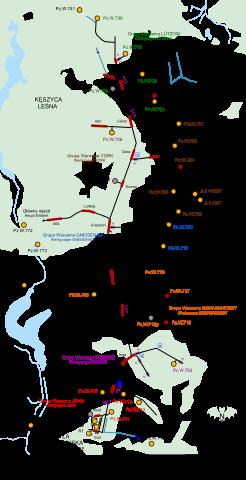 schemat-podziemi